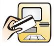 Умный фитнес - иконка «банкомат» в Светлом Яре