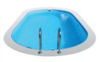 Bonne Sante - иконка «бассейн» в Светлом Яре