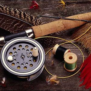 Охотничьи и рыболовные магазины Светлого Яра