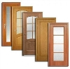 Двери, дверные блоки в Светлом Яре