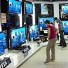 Магазины электроники в Светлом Яре