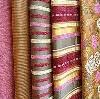 Магазины ткани в Светлом Яре