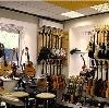 Музыкальные магазины в Светлом Яре