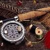 Охотничьи и рыболовные магазины в Светлом Яре