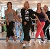 Школы танцев в Светлом Яре
