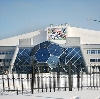 Спортивные комплексы в Светлом Яре