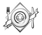Школа бильярда Слава - иконка «ресторан» в Светлом Яре